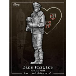 Hans Philipp.75mm