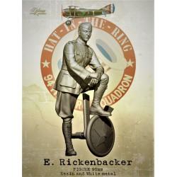 E.Rickenbacker