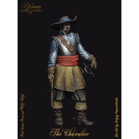 The Chavalier