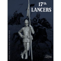 17th.Lancer.90mm
